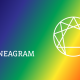 اناگرام چیست