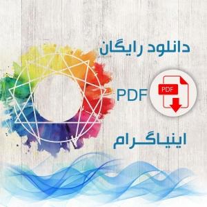 pdf اناگرام